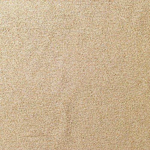 Carpet 4325 - Mushroom Self Adhesive Carpet