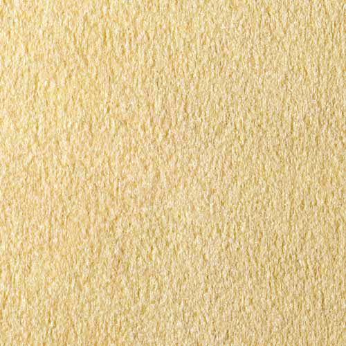 Carpet 4326 - Beige Self Adhesive Carpet