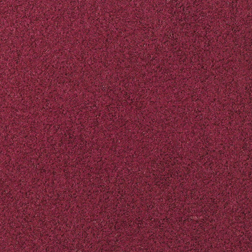 Dolls House Carpet Plum Self Adhesive Rb Models