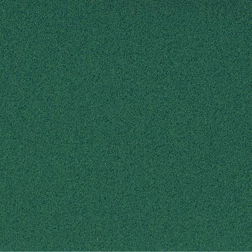 Dolls House Carpet - Moss Green - Self Adhesive
