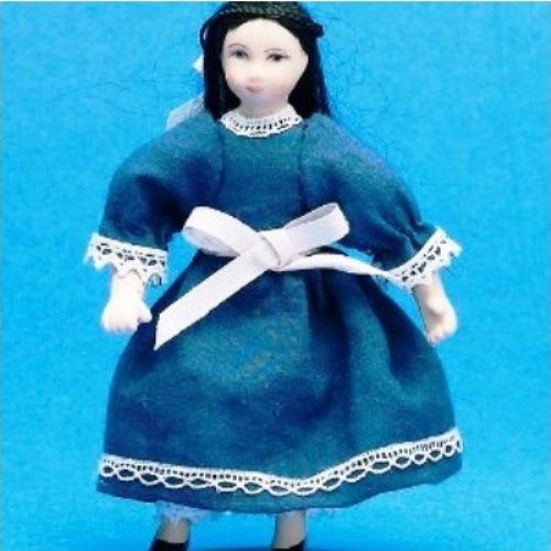 Doll 3366 - Ellie