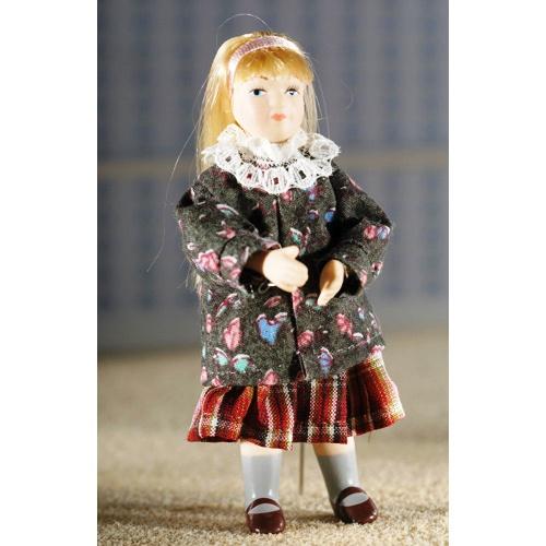 Doll 4755 - Gemma