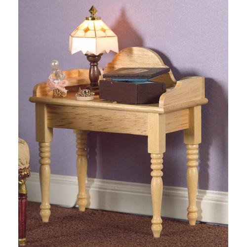 Furniture 2738 - Pine Wash Stand