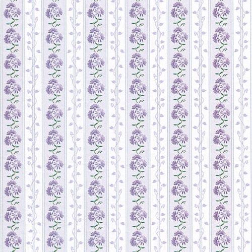 Wallpaper 8105 - Mauve Aster Wallpaper