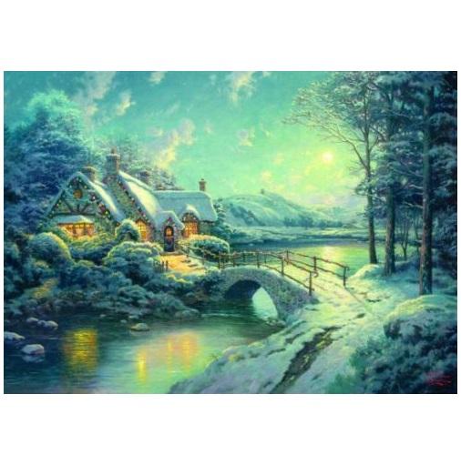 100999 Christmas Moonlight, Fri Jul 21, 2006, 11:25:26 AM, 16C, 8054x11296,  (298+394), 150%, None 14 bit,  1/20 s, R68.0, G68.0, B68.0