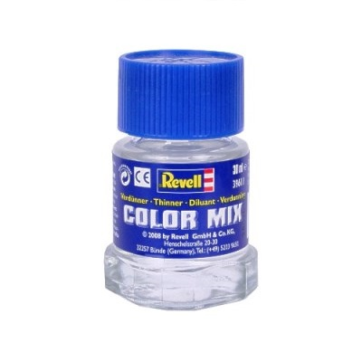 revell color mix 30ml - Revell Night Color