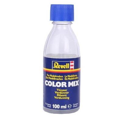 Revell 39612 - Color Mix, 100ml enamel