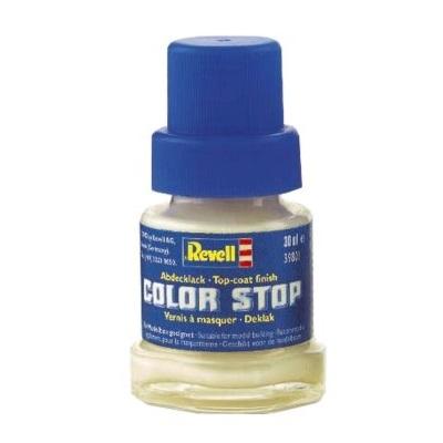 Revell 39801 - Color Stop enamel