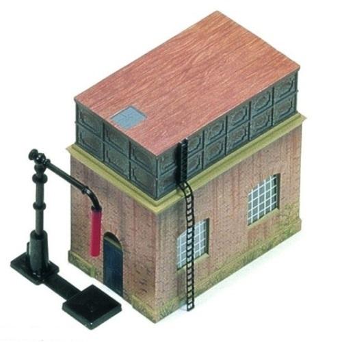 Hornby R8003 - Water Tower - 00 Gauge
