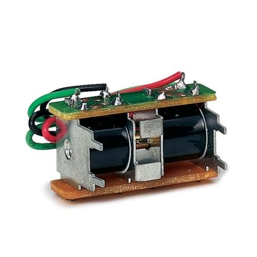 Hornby R8014 - Pint Motor - 00 Gauge