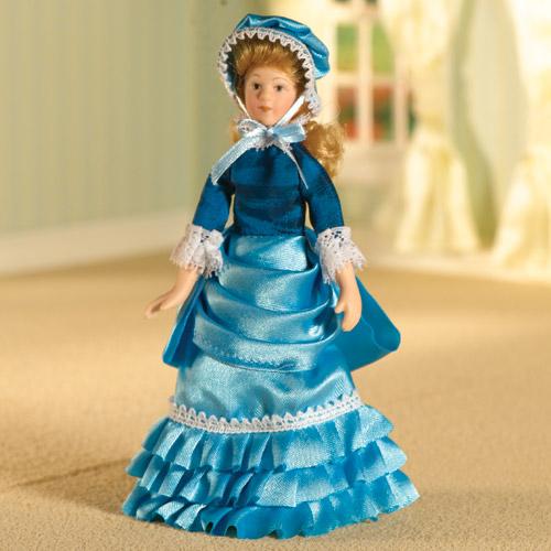 Doll 6364
