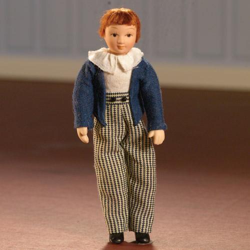 Doll 6370