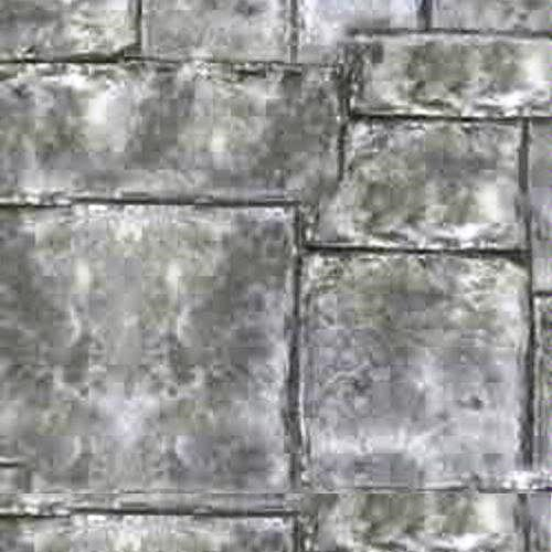 8211 - Country Flagstone Wallpaper