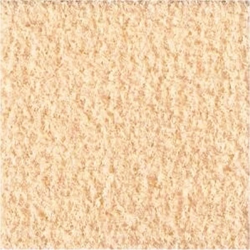 DIY192E - Cream Self Adhesive Carpet