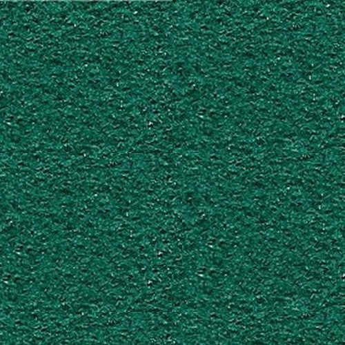 DIY192G - Green Self Adhesive Carpet
