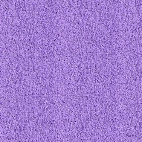 DIY192K – Mauve Self-Adhesive Carpet