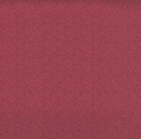 DIY192S – Dark Red Self-Adhesive Carpet