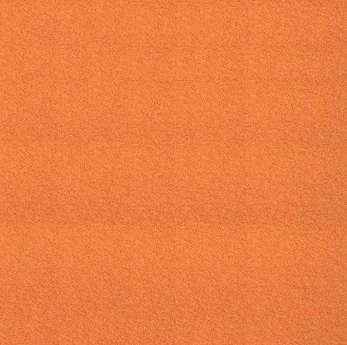 DIY192W – Ochre Self-Adhesive Carpet