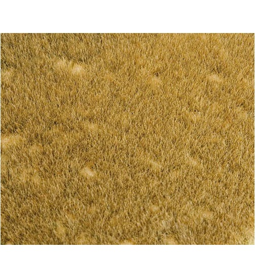 Faller 180465  - PREMIUM Landscape Wild Grass Meadow - 00 Gauge