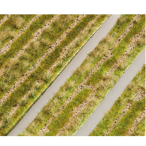 Faller 180470  - PREMIUM Landscape Country Lanes - 00 Gauge
