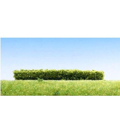 Faller 181398 - Premium 3 Hedges - 00 Gauge