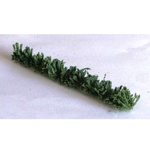 K&MSH150 - Small Hedge - 00 Gauge