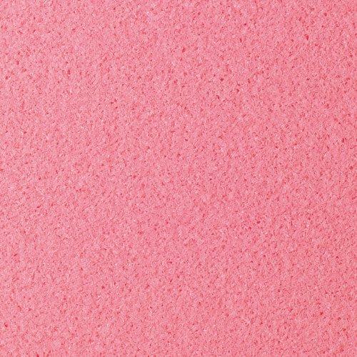 DH 5731- Dolls House Carpet - Pink -Self Adhesive