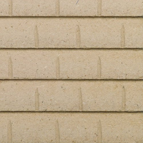 7015 - Roof Tile Sheet