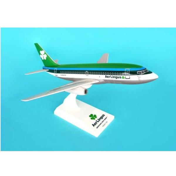 Sky Marks 505 - Aer Lingus 737-200 1.130
