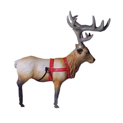 4429 - Rudolph the Reindeer