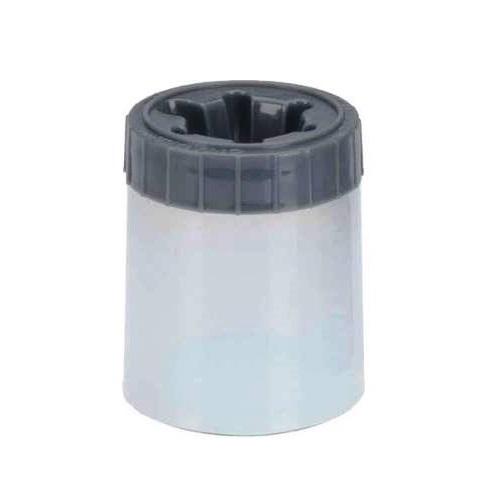 63-07 - Citadel Water Pot  -  99229999100