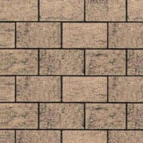 Metcalfe M0055 Paving Sheets
