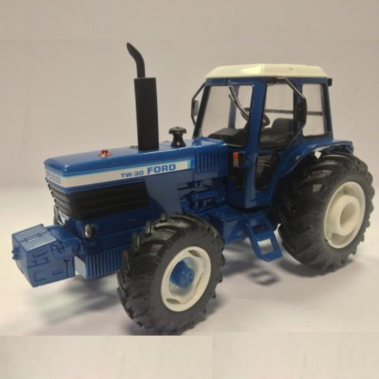 Britains 42841 - Ford TW30