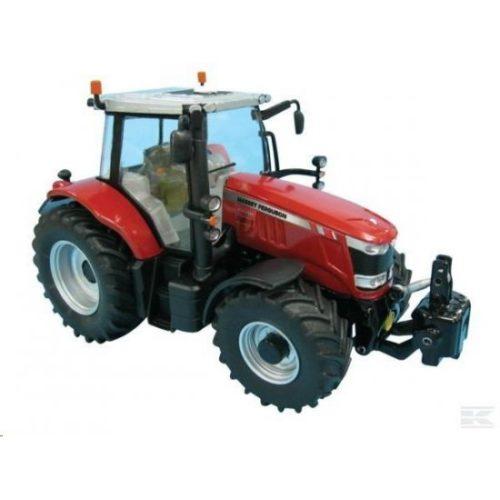 42898 Britains Massey Ferguson 6600 tractor 1:32 scale
