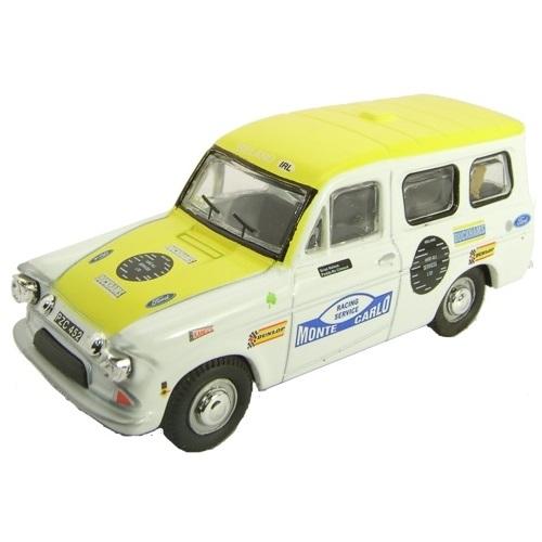 Oxford ANG015 - Anglia Supervan (1.43)