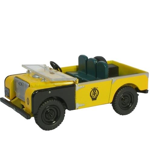 Oxford-LAN180003-AA-Land-Rover-80