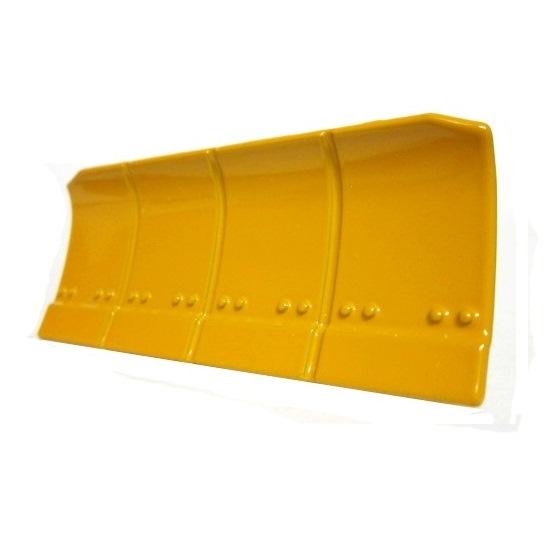 Siku 2055 -  Levelling Plate 1-32