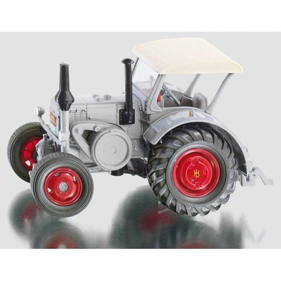 Siku 3459 - Lanz Bulldog Vintage Tractor - 1.32