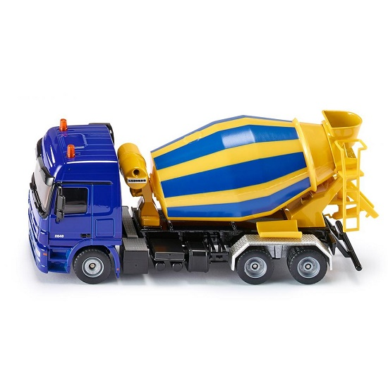 siku-3539-mercedes-benz-actros-concrete-mixer-1-50