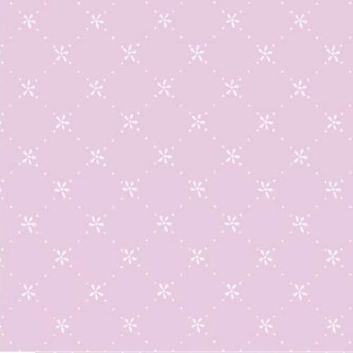DIY352A-Diamond-Flower-Wallpaper
