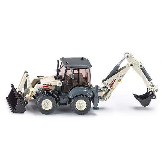 siku-3531-terex-back-hoe-loader-scale-1-50