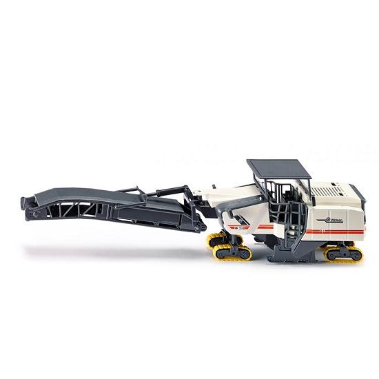 siku-3540-wirtgen-w210-cold-milling-machine-scale-1-50
