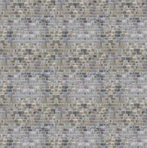 DH 5034 - Country Farmhouse Paper