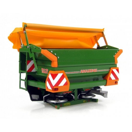 Universal Hobbies 4269 - Amazone ZA-M 3001 Spreader Attachment