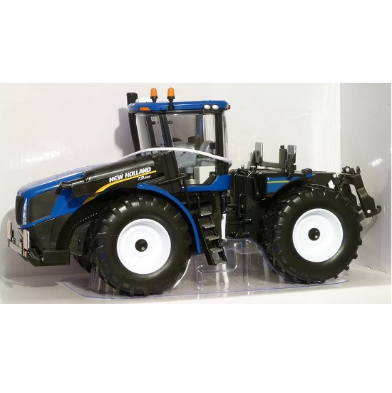 Britains New Holland T9.565