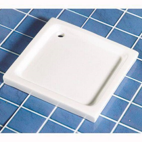 DH 5566 - Shower Tray