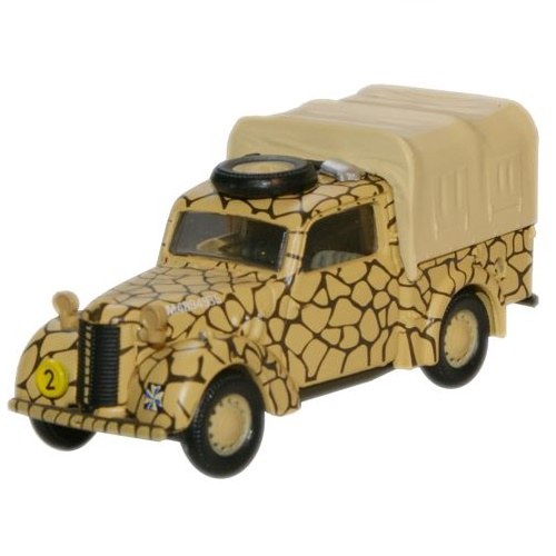 Oxford-76TIL004-Austin-Tilly