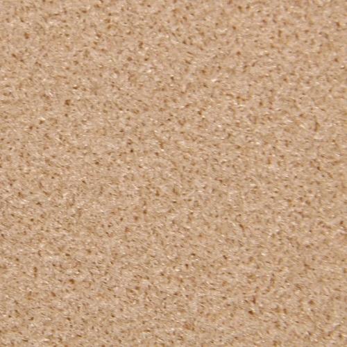 DIY192AG - Mushroom Carpet