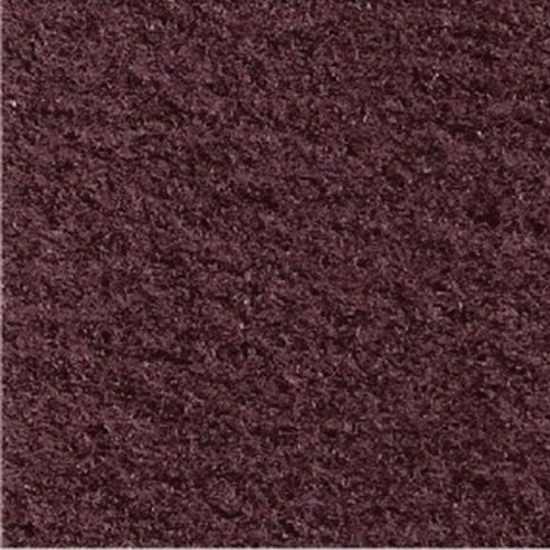 DIY192F - Burgundy Carpet