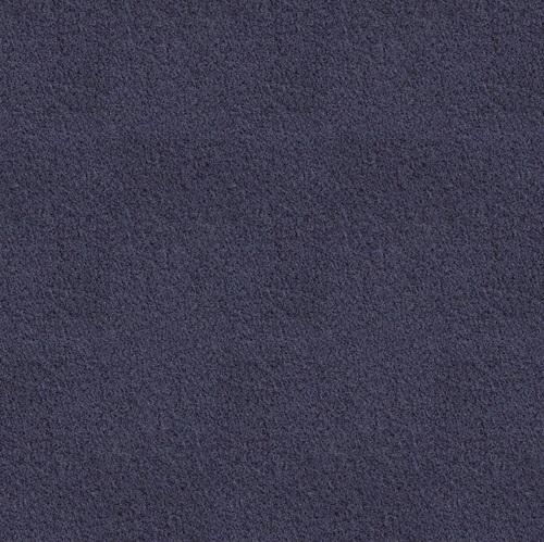 DIY192U - Dark Blue Carpet